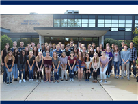More Than 130 Bethpage High School Students Recognized As AP Scholars photo thumbnail82225