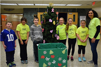 121715_CBS-Giving-Tree-for-INN.jpg thumbnail54337
