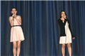 2.-JFK-Talent-Emily-Marczak-and-Alex-Kideris.jpg