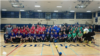 Autism_Awareness_Dodgeball-01.JPG thumbnail93057