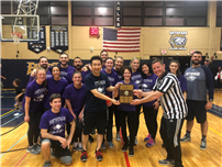 Autism_Awareness_Dodgeball-02.JPG thumbnail93058