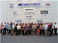 BP-New-Teachers-Cablevision.jpg