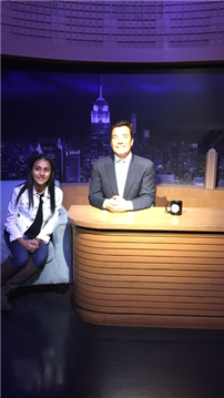 Clara_and_Jimmy_Fallon.PNG