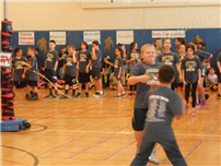 Phys_Ed_Demo_2016.5.jpg
