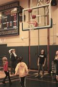Read-to-Achieve-Students-Shoot-Hoops.jpg